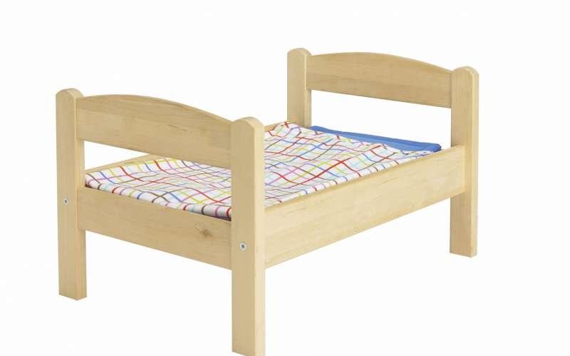 猫皇爽躺IKEA小床「睡到床架垮掉」 牠不愿面对事实继续装睡:ZzzzZZz